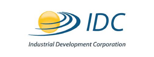 sponsor logo_logo 5