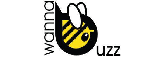 sponsor logo_logo 7