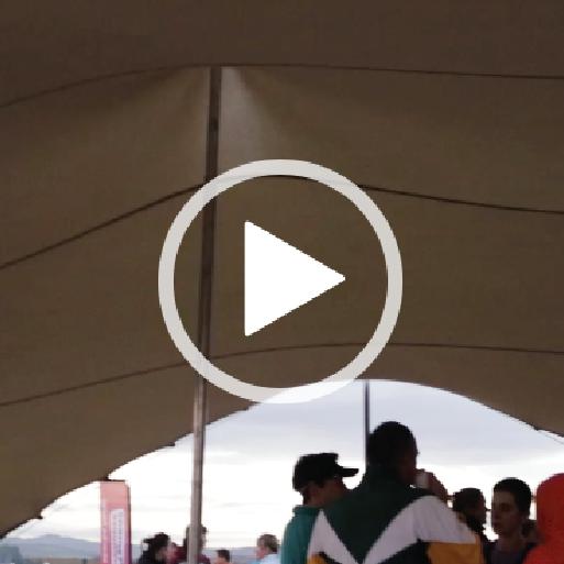 edunova trail relay 2018 placeholder