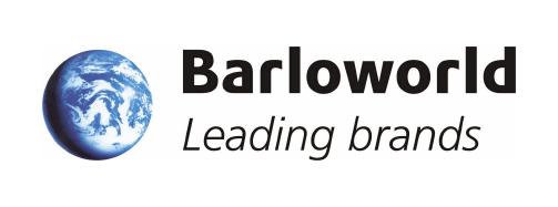 sponsor logo_logo 2