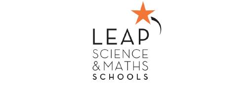sponsor logo_logo 3