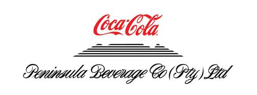 sponsor logo_logo 8